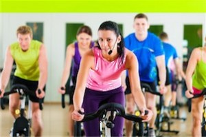 Fitness Bootcamp - What are your body goals?