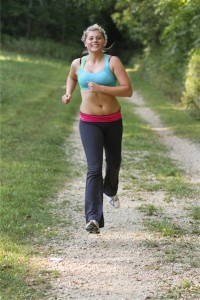 Fitness bootcamp workouts - mix it up!